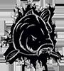 Merenye Logo